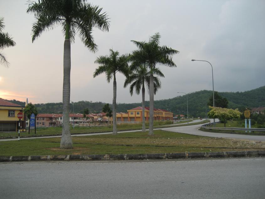 Nilai Malaysia  city photo : Nilai, Malaysia 1 Wikipedia, the free encyclopedia