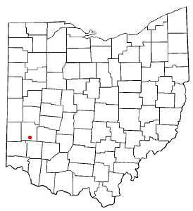 OHMap-doton-Miamisburg.png