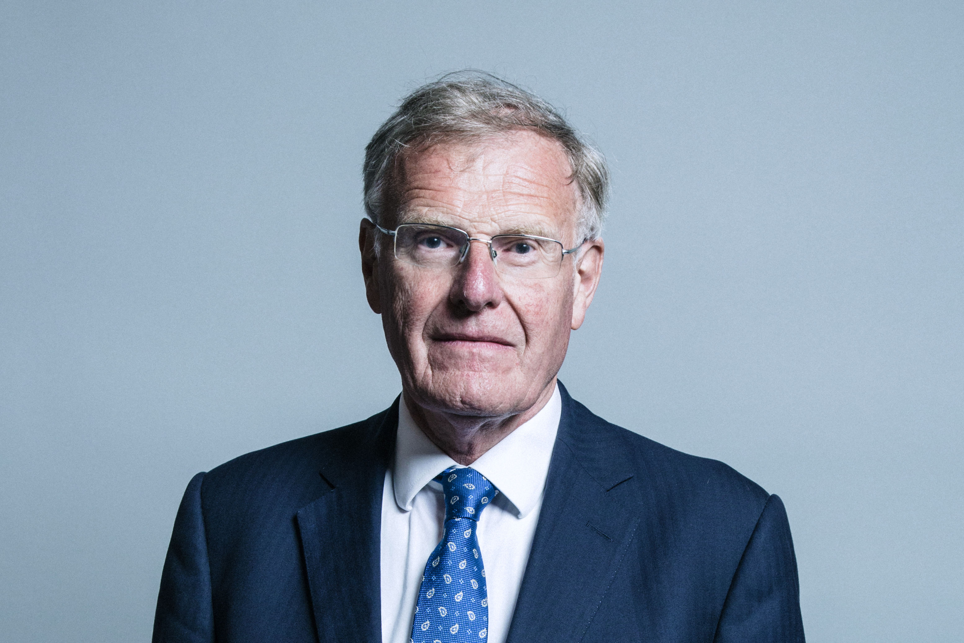 Image result for christopher chope