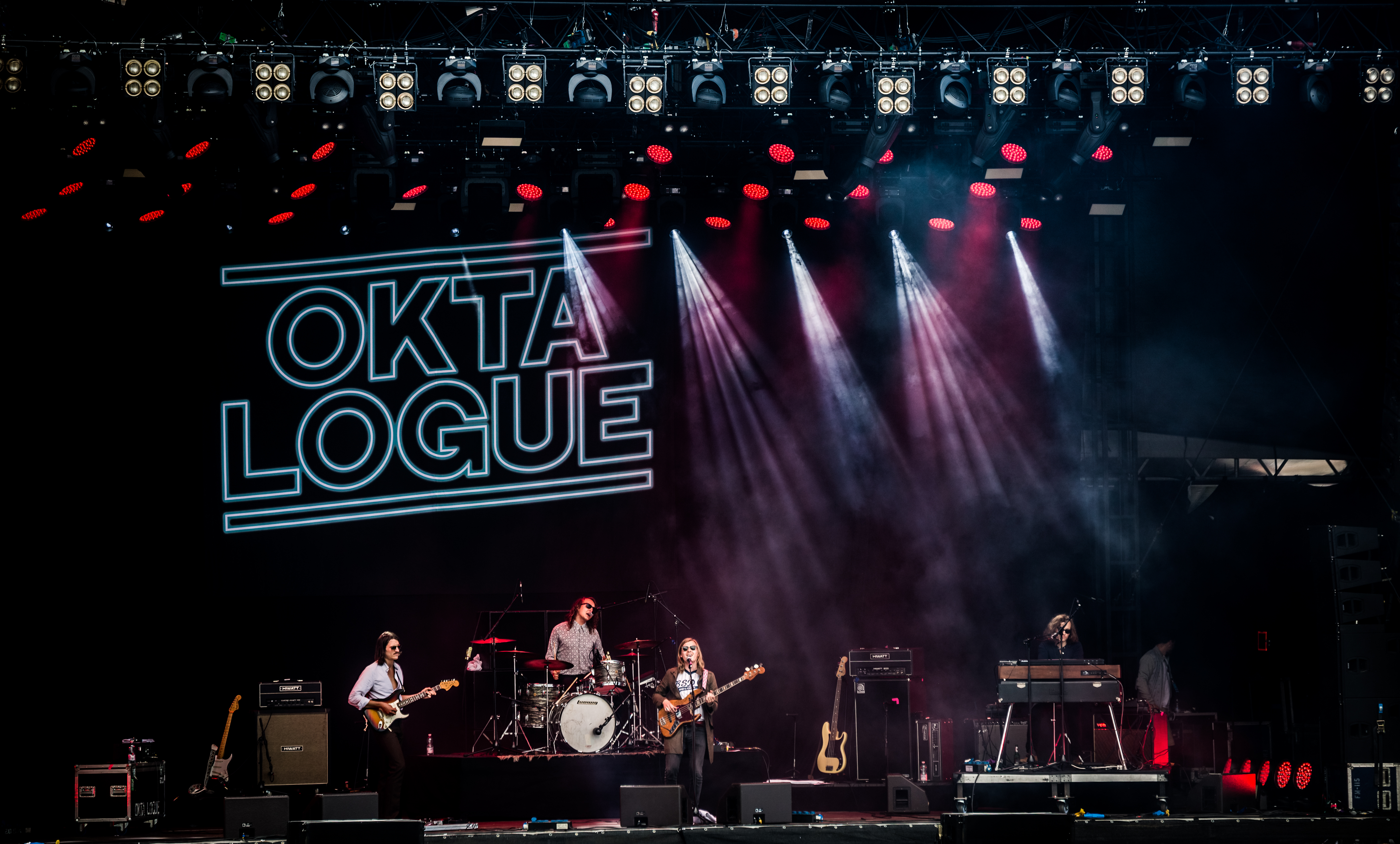 File:Okta Logue - Rock am Ring 2017-AL6554 jpg - Wikimedia