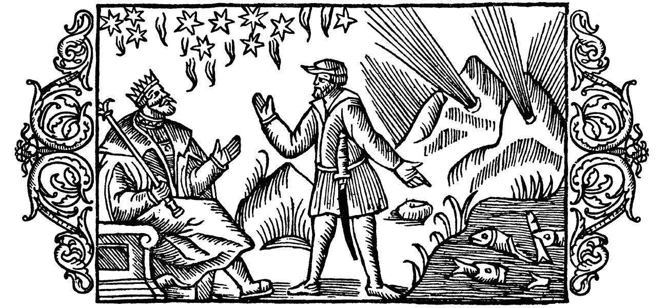a description of faustus death Being a morris dancer means having muscle memory spring into action at least once a night at folk gigs in other news, faustus's arrangement of idbury hill is a banging one.