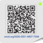orcid.org/0000-0001-9907-7048