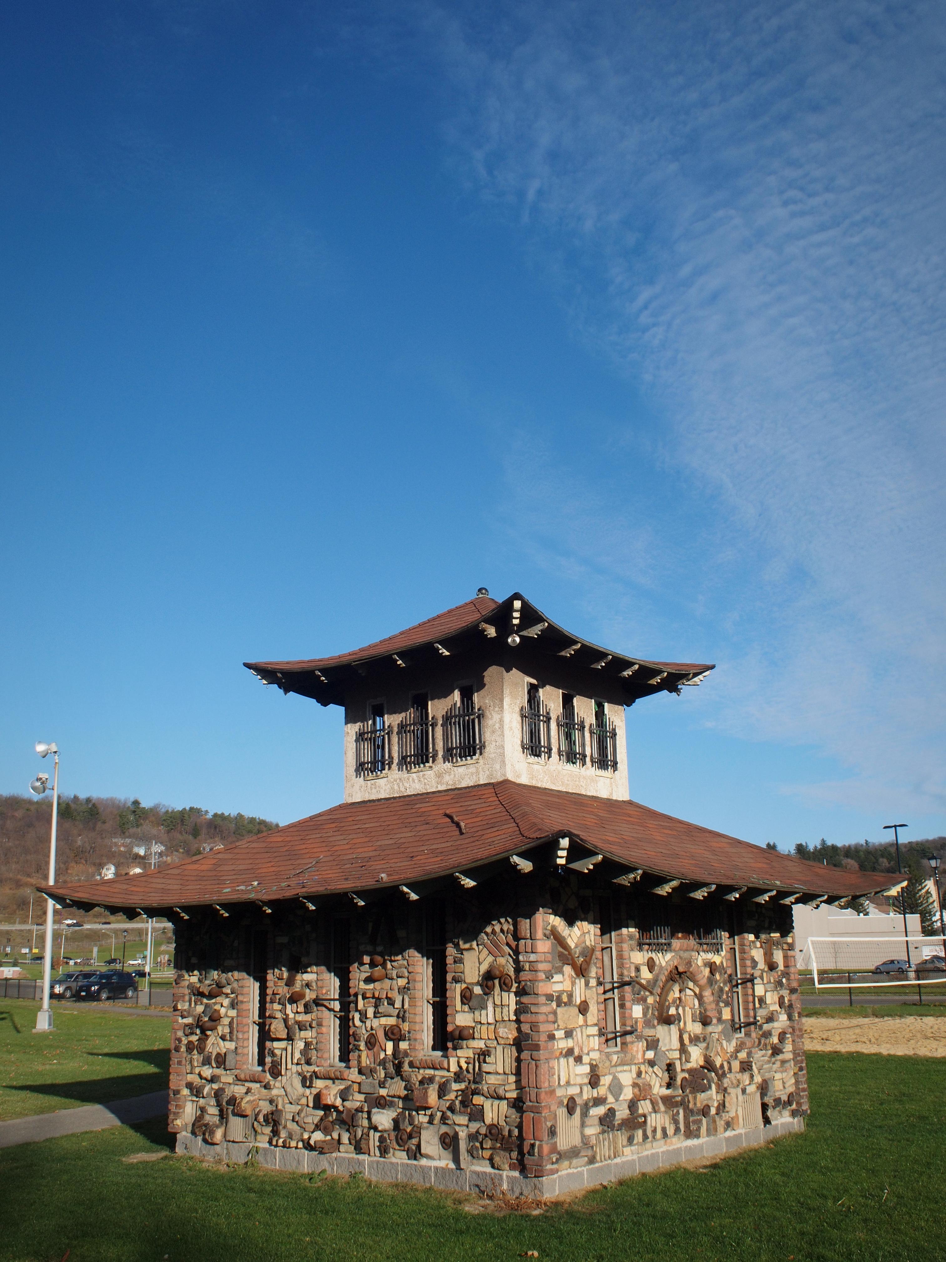 File:Pagoda, Johnson City, NY.jpg - Wikimedia Commonsjohnson city city