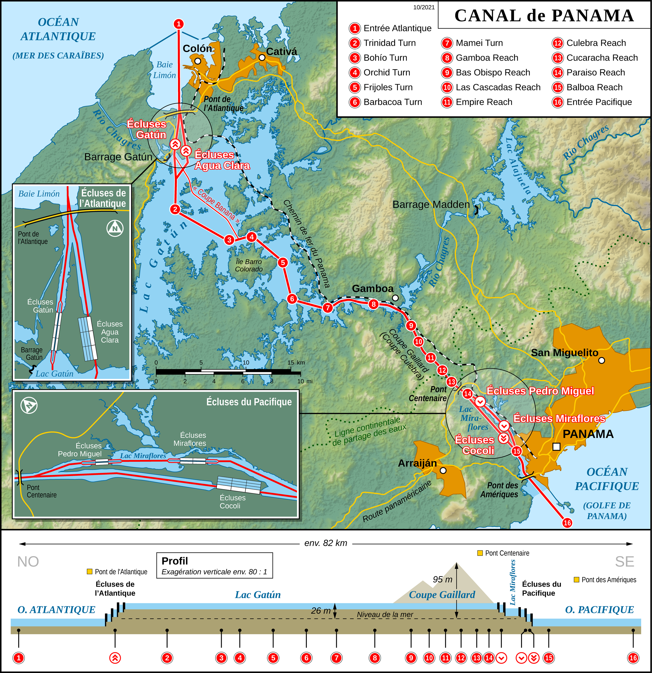 Datei:Panama Canal Map FR.png – Wikipedia