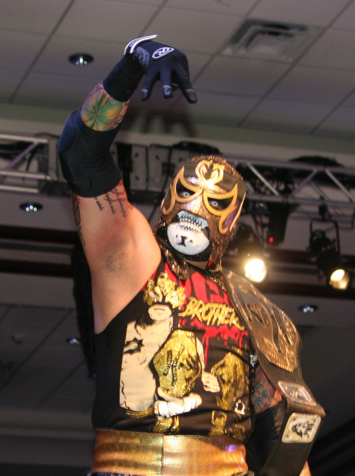 Pentagon Jr Wikipedia