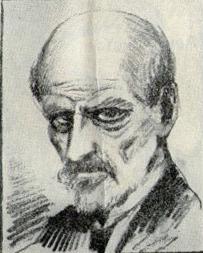 Petar Ičko Serbian diplomat