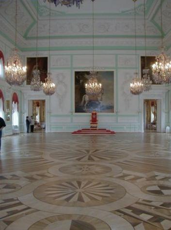 Файл:Peterhof interior 20021011.jpg