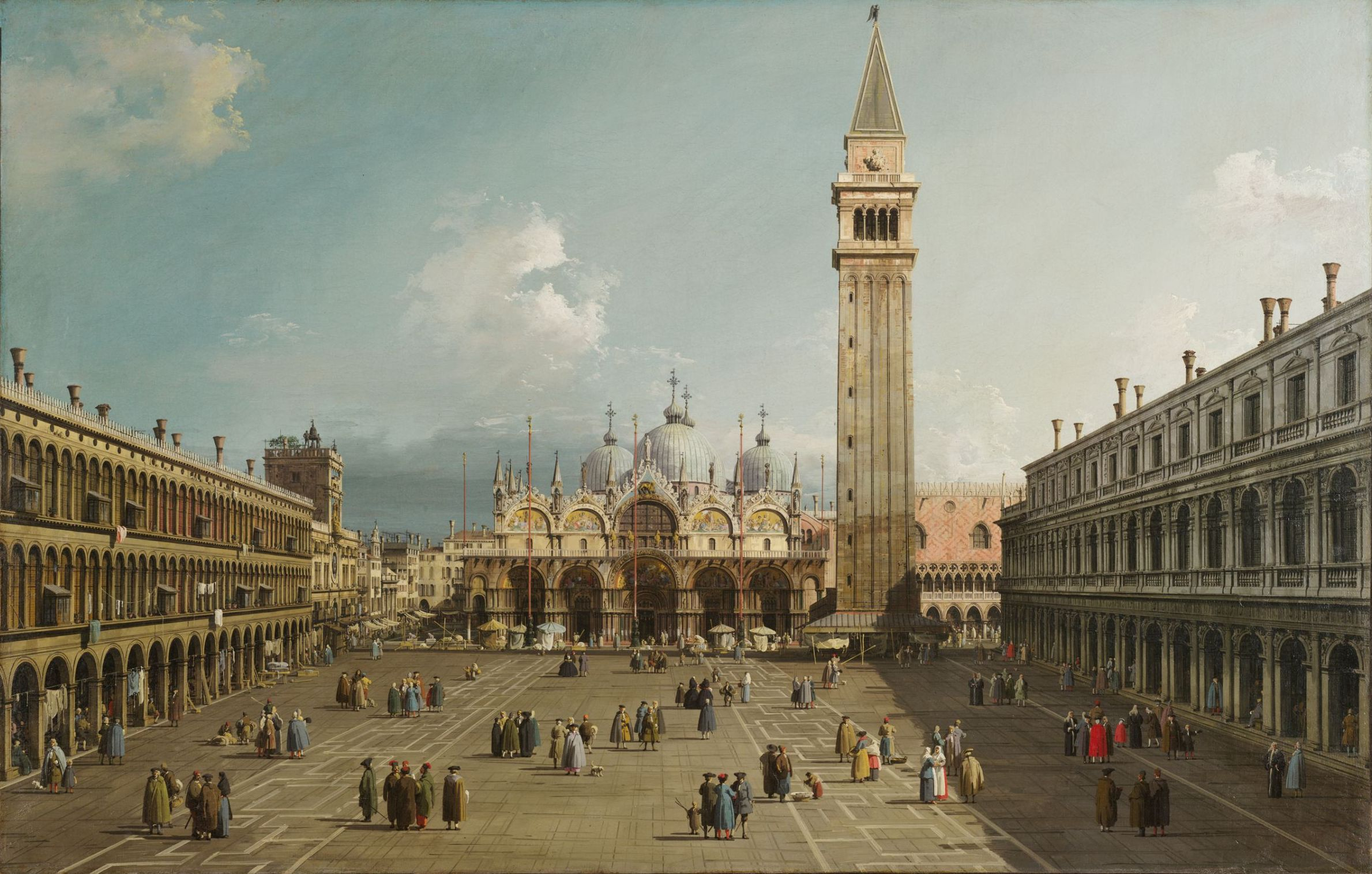 http://upload.wikimedia.org/wikipedia/commons/f/fb/Piazza_San_Marco_with_the_Basilica%2C_by_Canaletto%2C_1730._Fogg_Art_Museum%2C_Cambridge.jpg