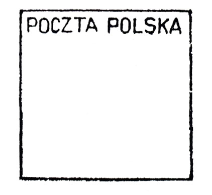 File:Poland GB2.jpg