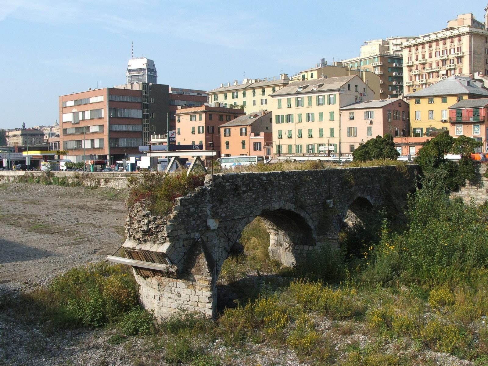 Image Result For Ponte A