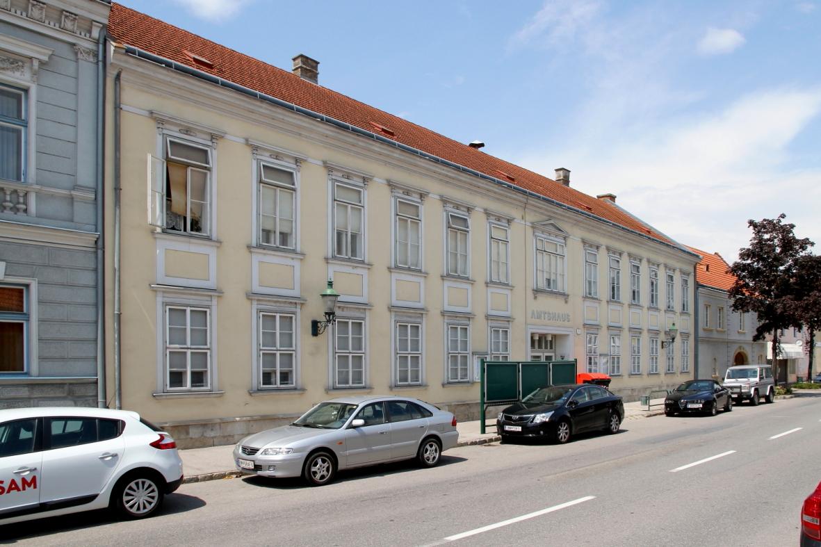 Partnerschaft Pottendorf, Dating Agentur Wien Rudolfsheim