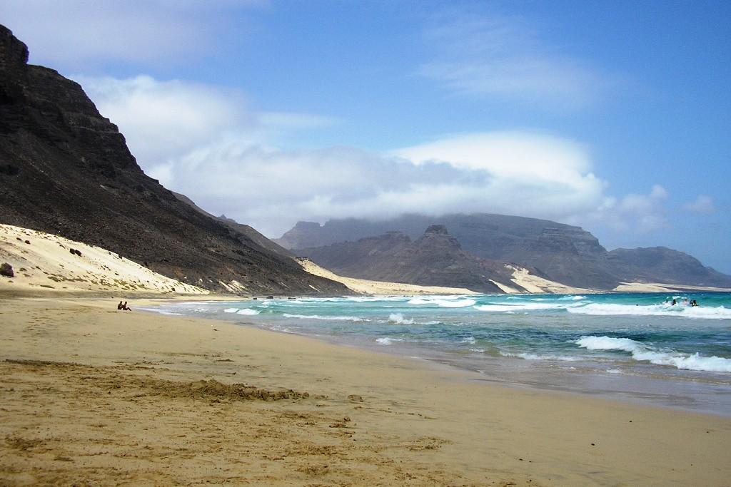 Praia_Grande_Calhau_%28S_Vicente,_Cabo_V