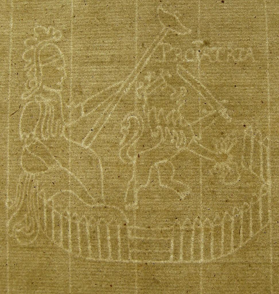 Filigrana (codicologia) - Wikipedia