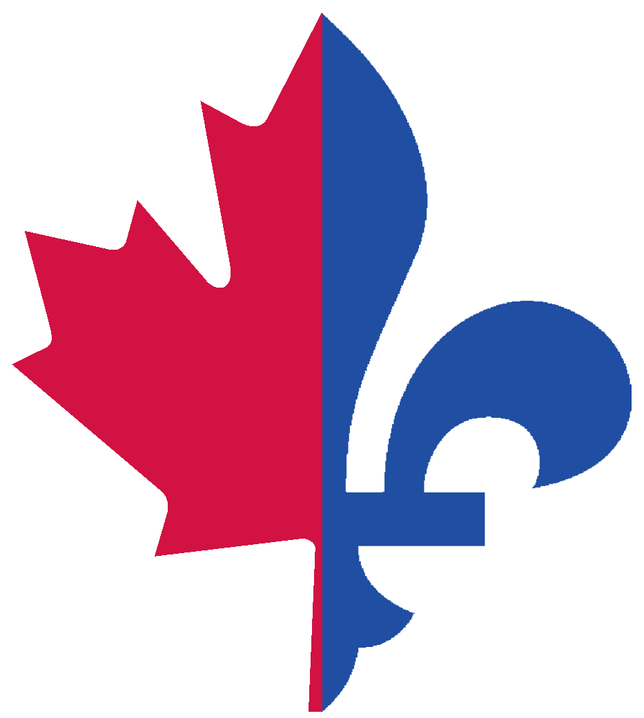 File quebec wikimedia commons - Fleur bleu blanc rouge ...
