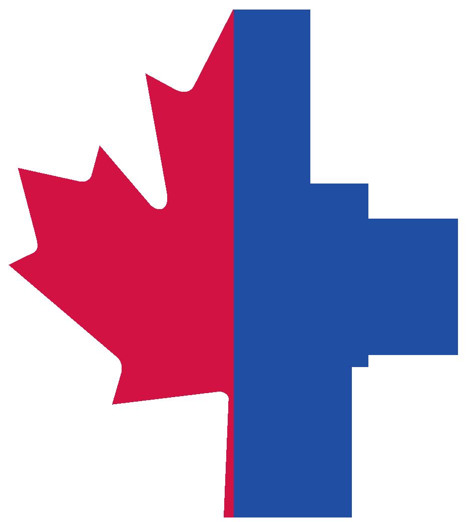 Government Of Canada Travel Advisory Dominican Republic