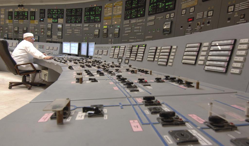 """Résultat de recherche d'images pour """"russia, nuclear energy, russia, 2016, 2017"""""""