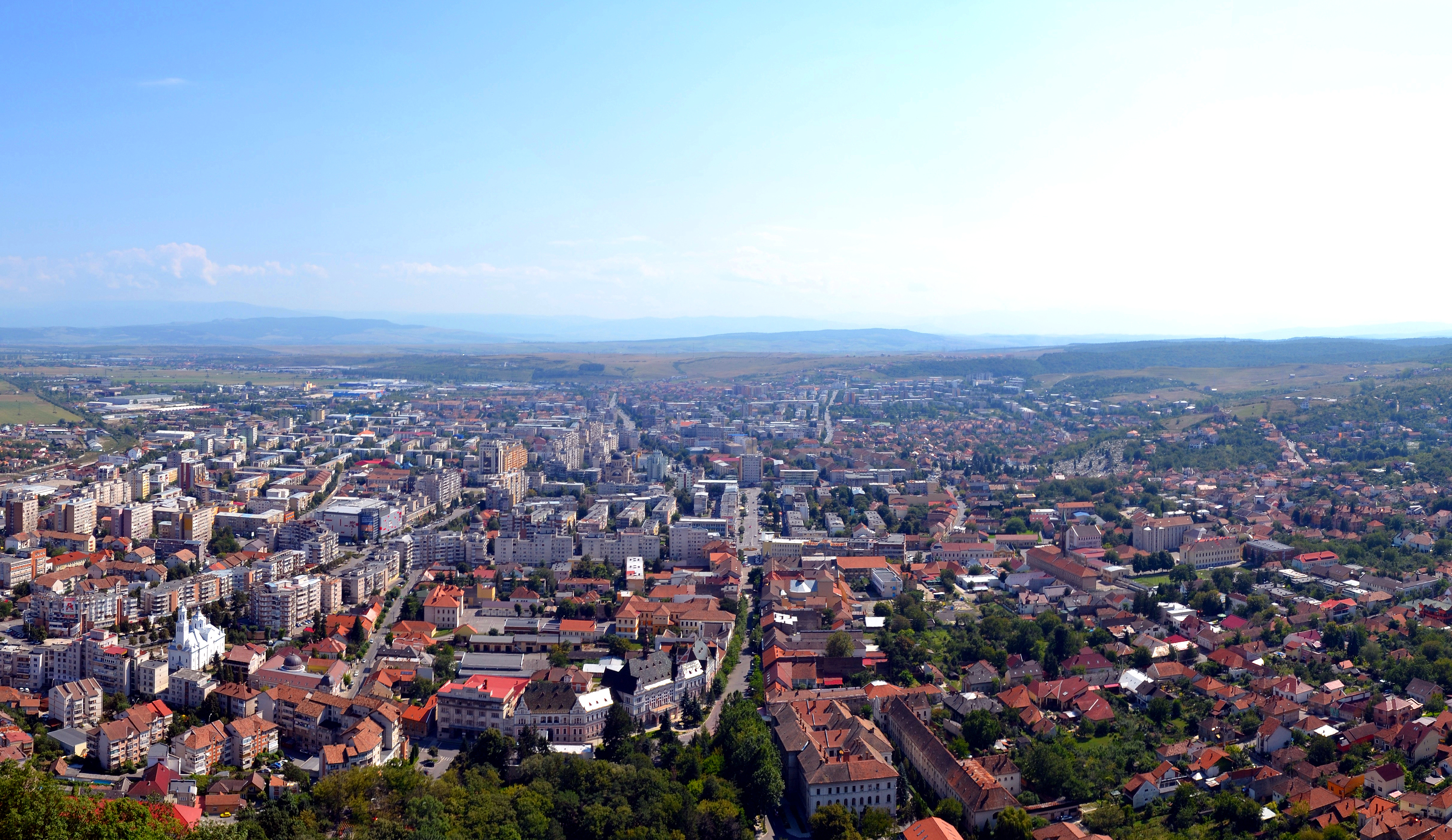 Deva Romania Wikipedia