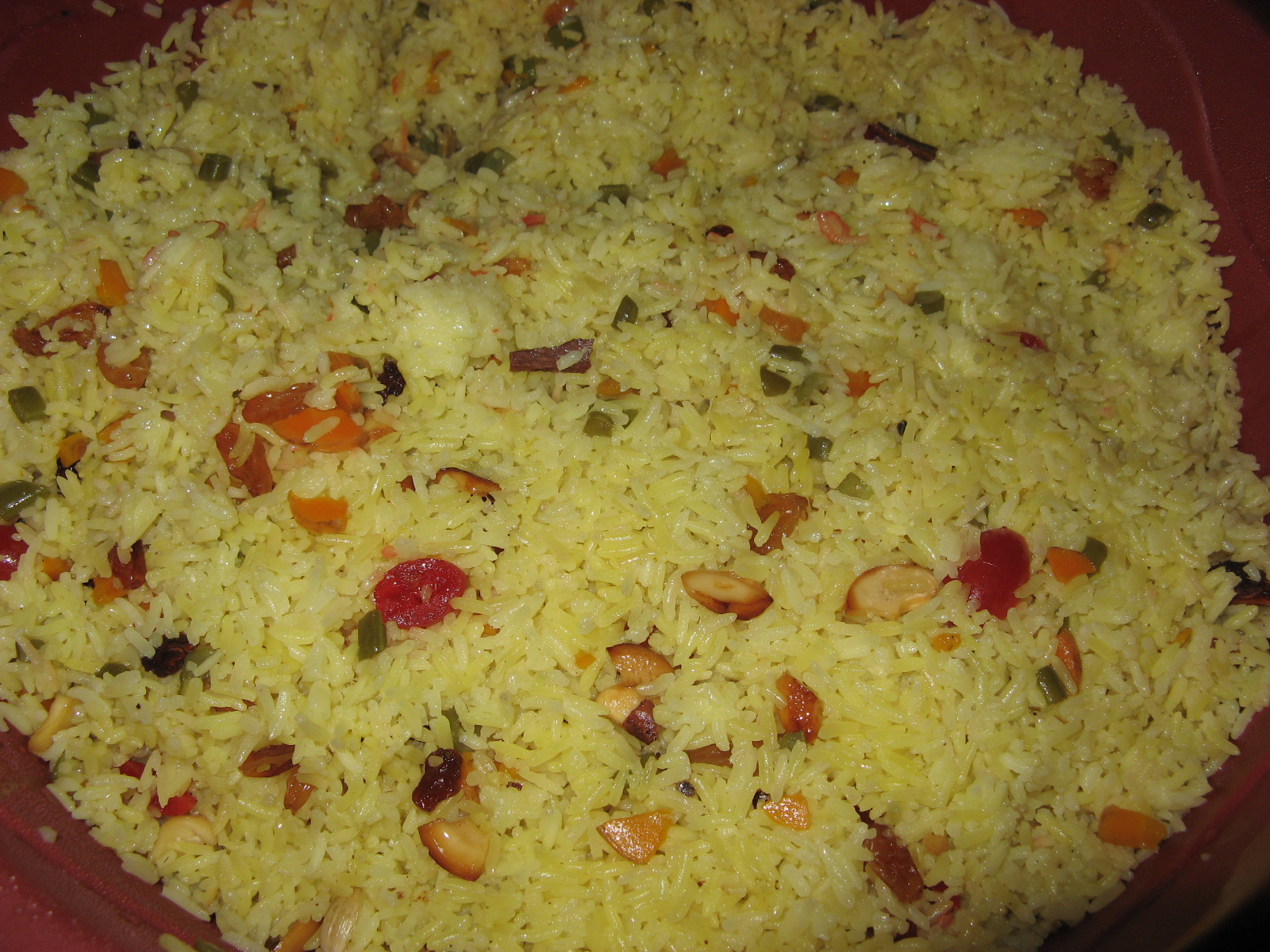 Wiki thalassery cuisine upcscavenger for Cuisine of kerala