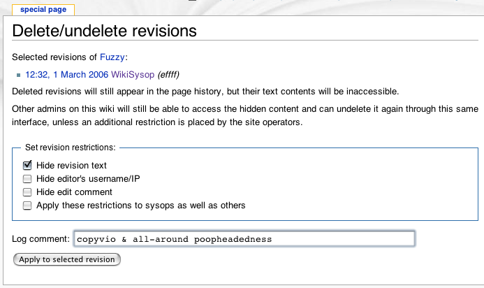 Revision deletion interface mockup.png