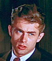 :Richard Davalos and James Dean in East of Eden trailer cropped.jpg