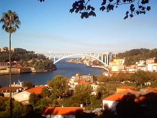 Riodouro 27-9-2004.jpg