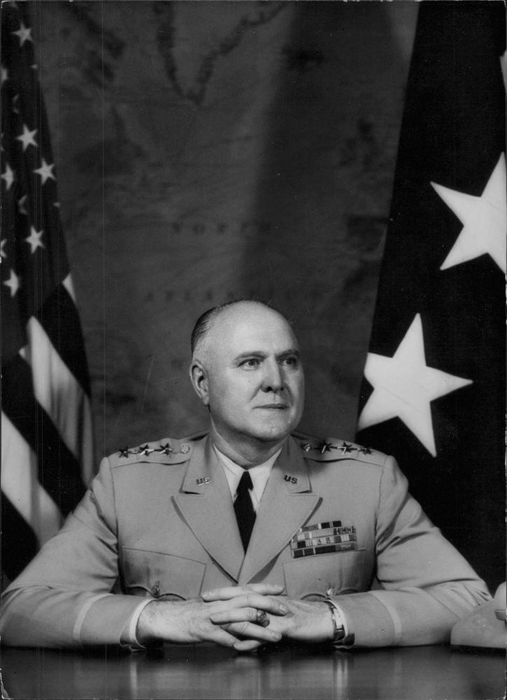 Robert Wesley Colglazier Jr Wikipedia