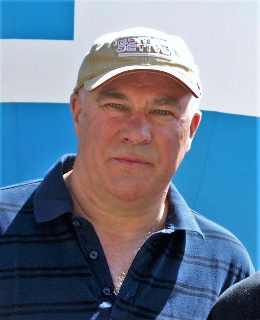 Ryszard Rynkowski - Wikipedia
