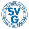 SV Gonsenheim Logo.png