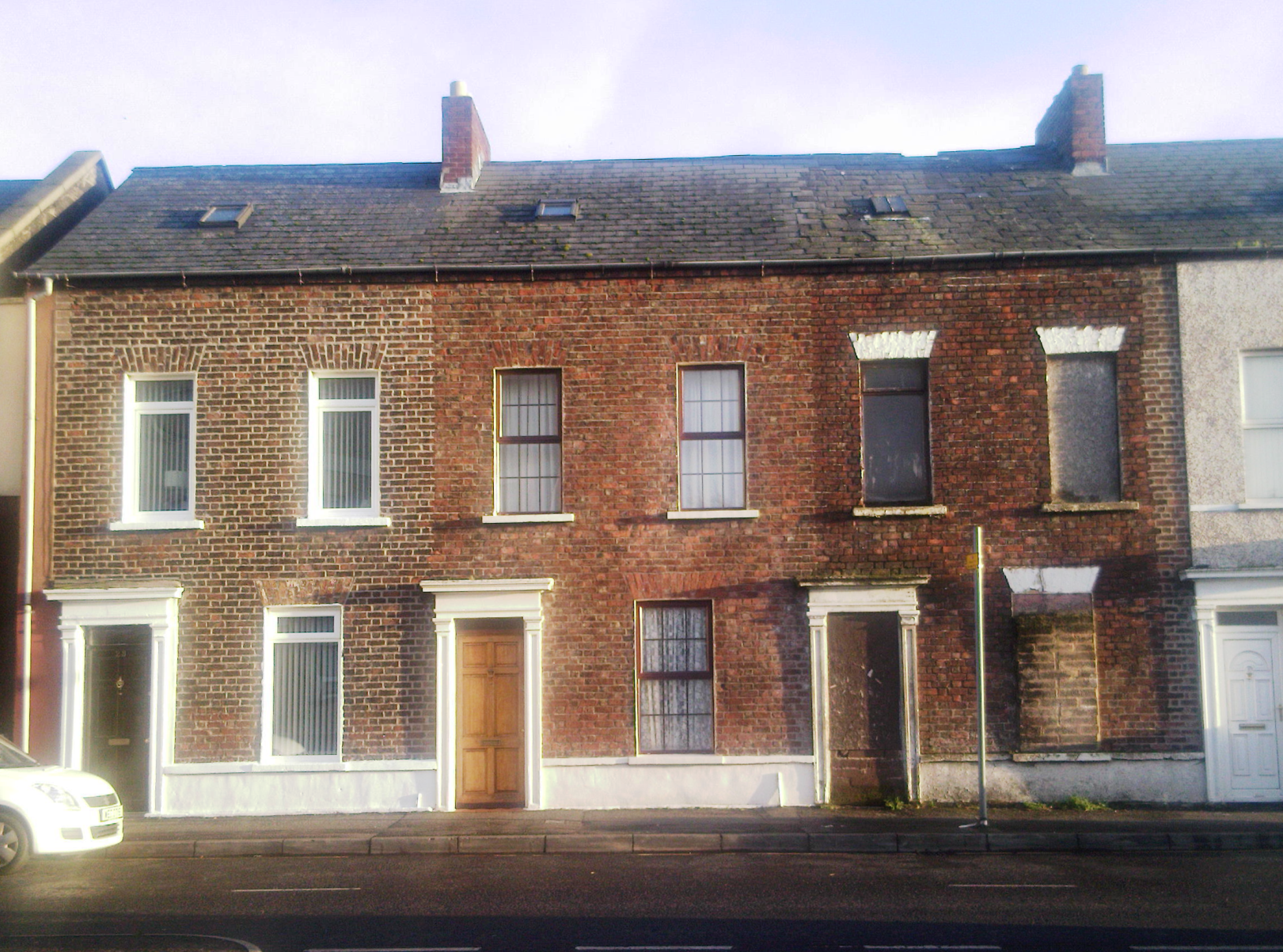 File sailortown wikimedia commons for House pictures