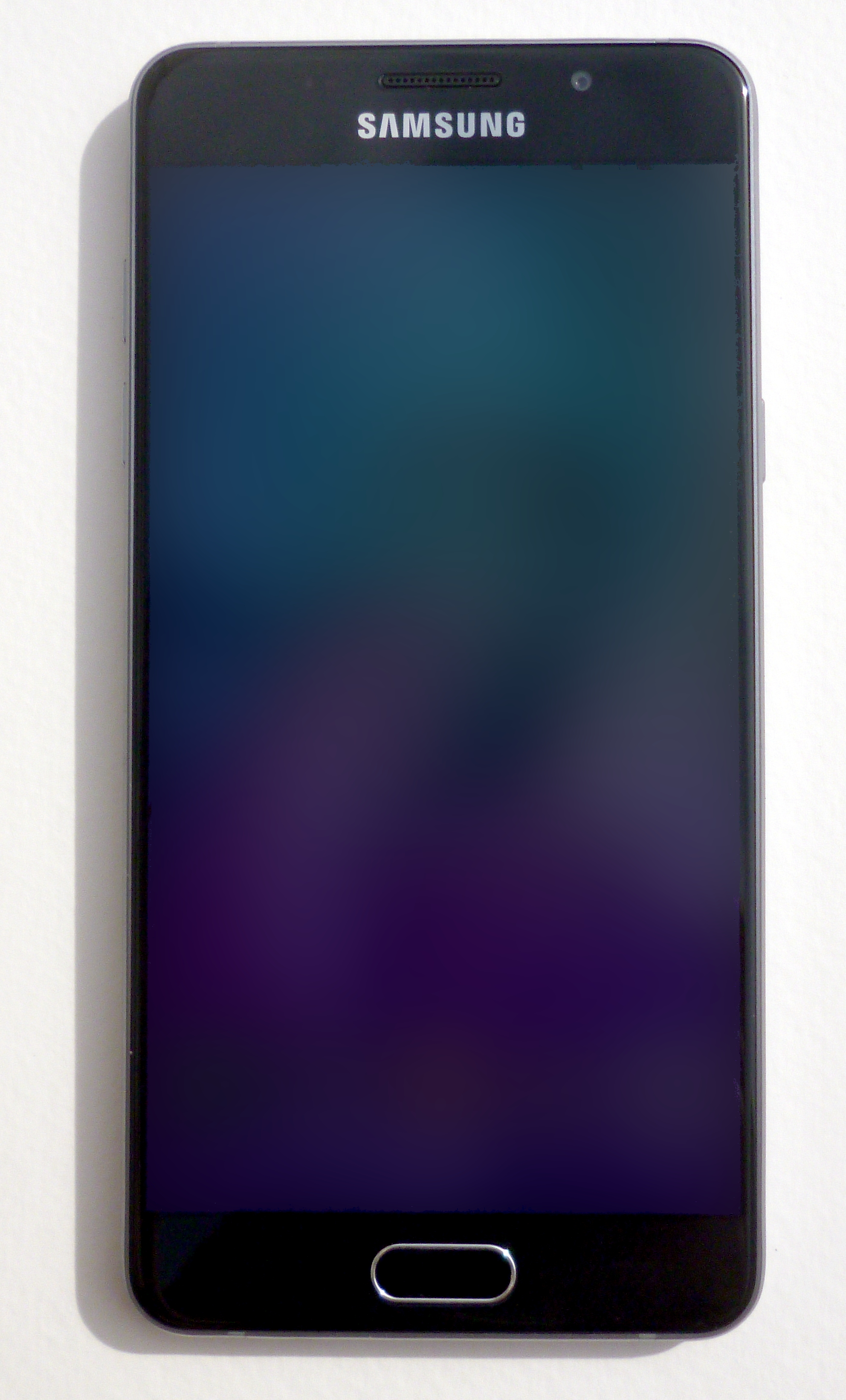 custodia samsung a5 2015 usa
