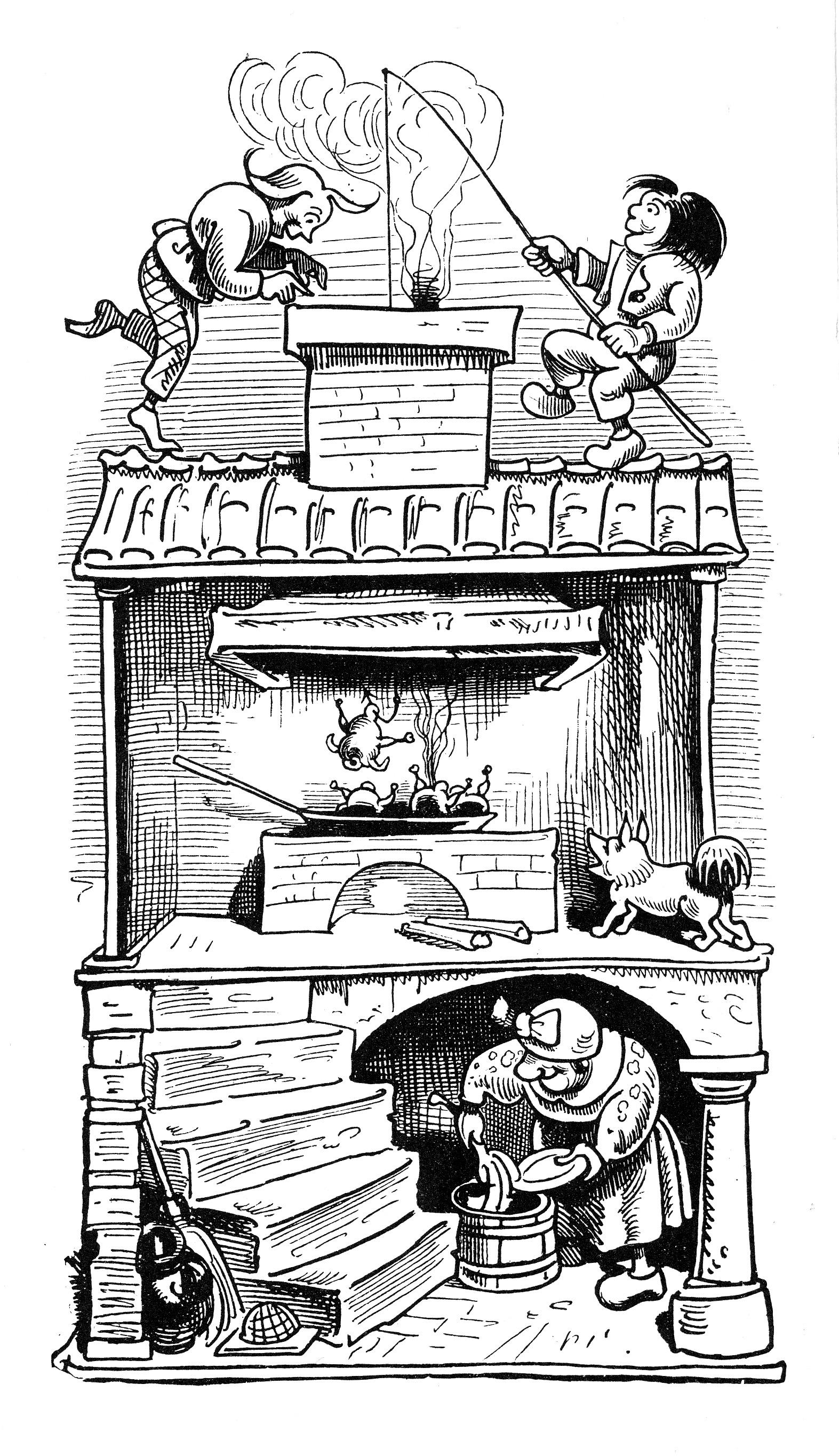 Nationalgericht – Wikipedia