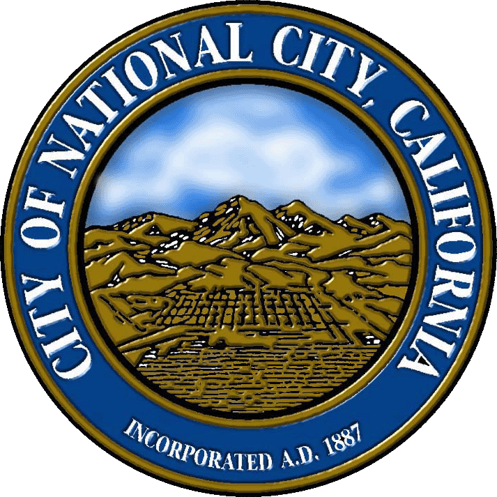 https://upload.wikimedia.org/wikipedia/commons/f/fb/Seal_of_National_City%2C_California.png
