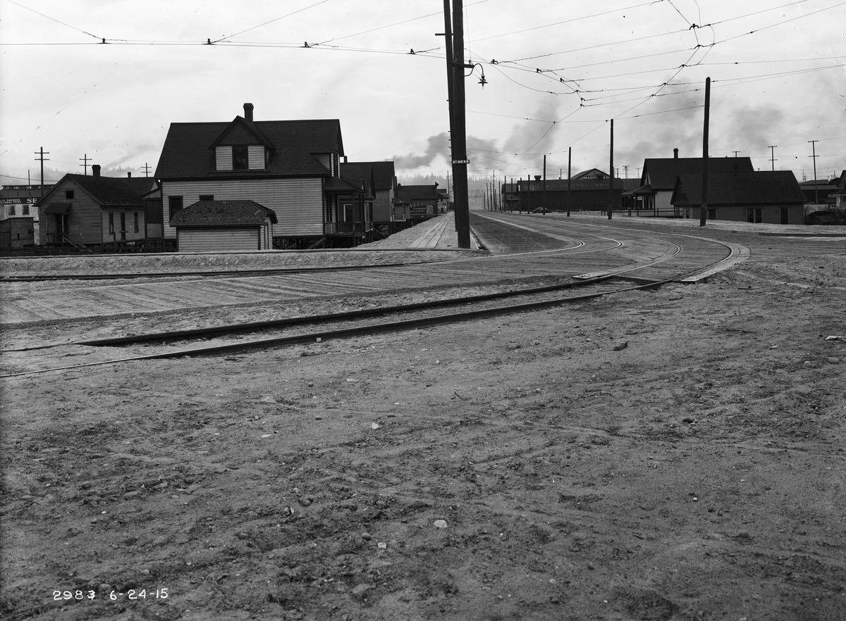 file:seattle - ballard way from ninth & leary, 1915 - wikimedia