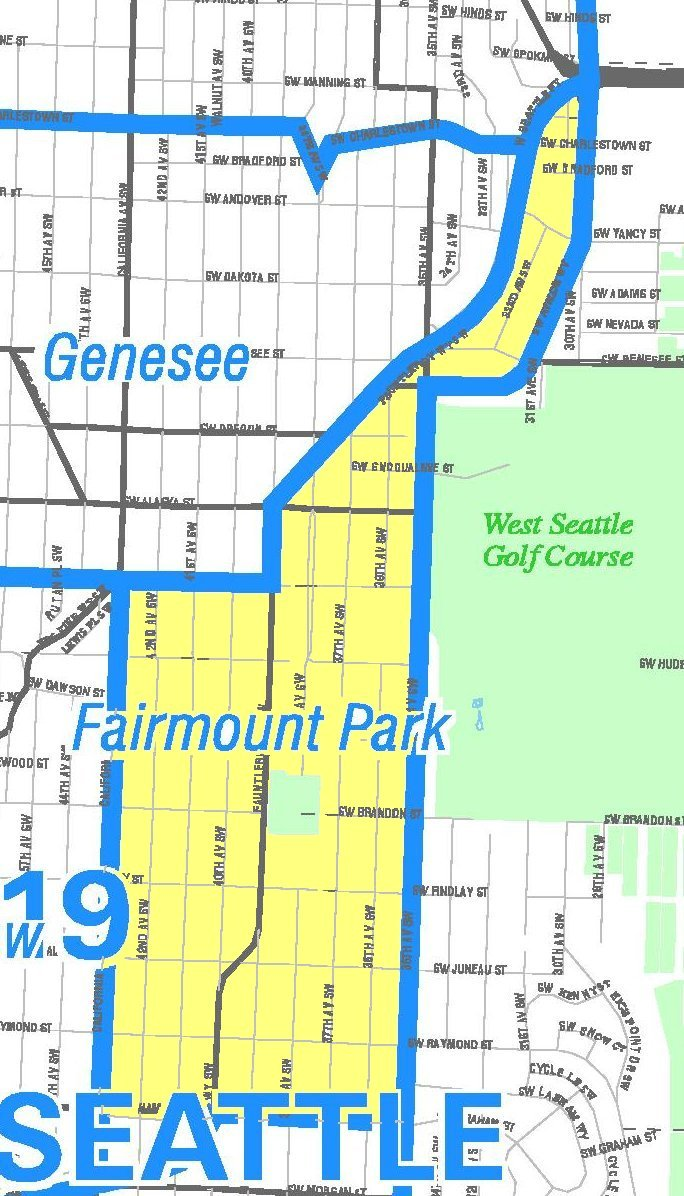 File Seattle Fairmount Park map Wikimedia mons