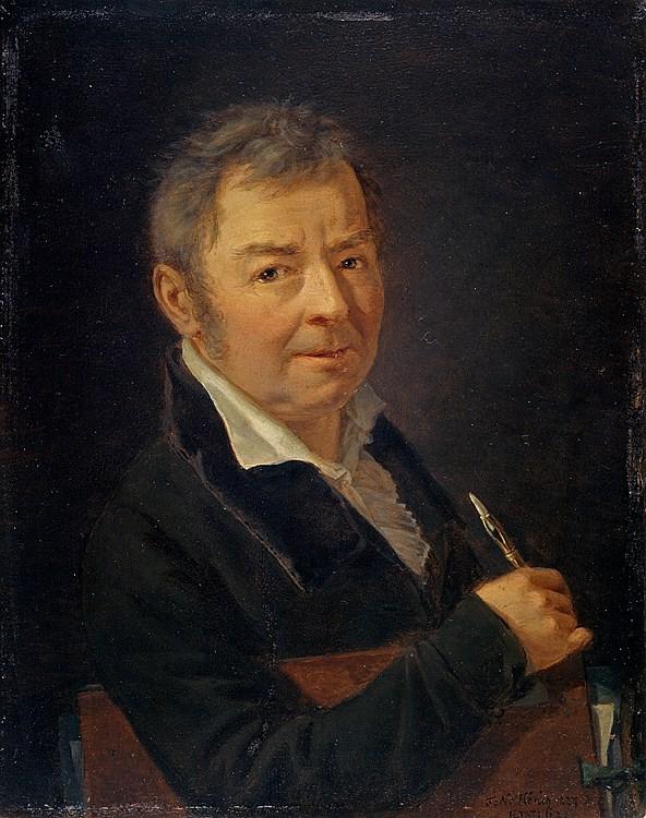 Franz Niklaus K Nig Wikidata
