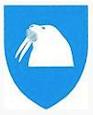 Sisimiut Kommune Coat of Arms.png