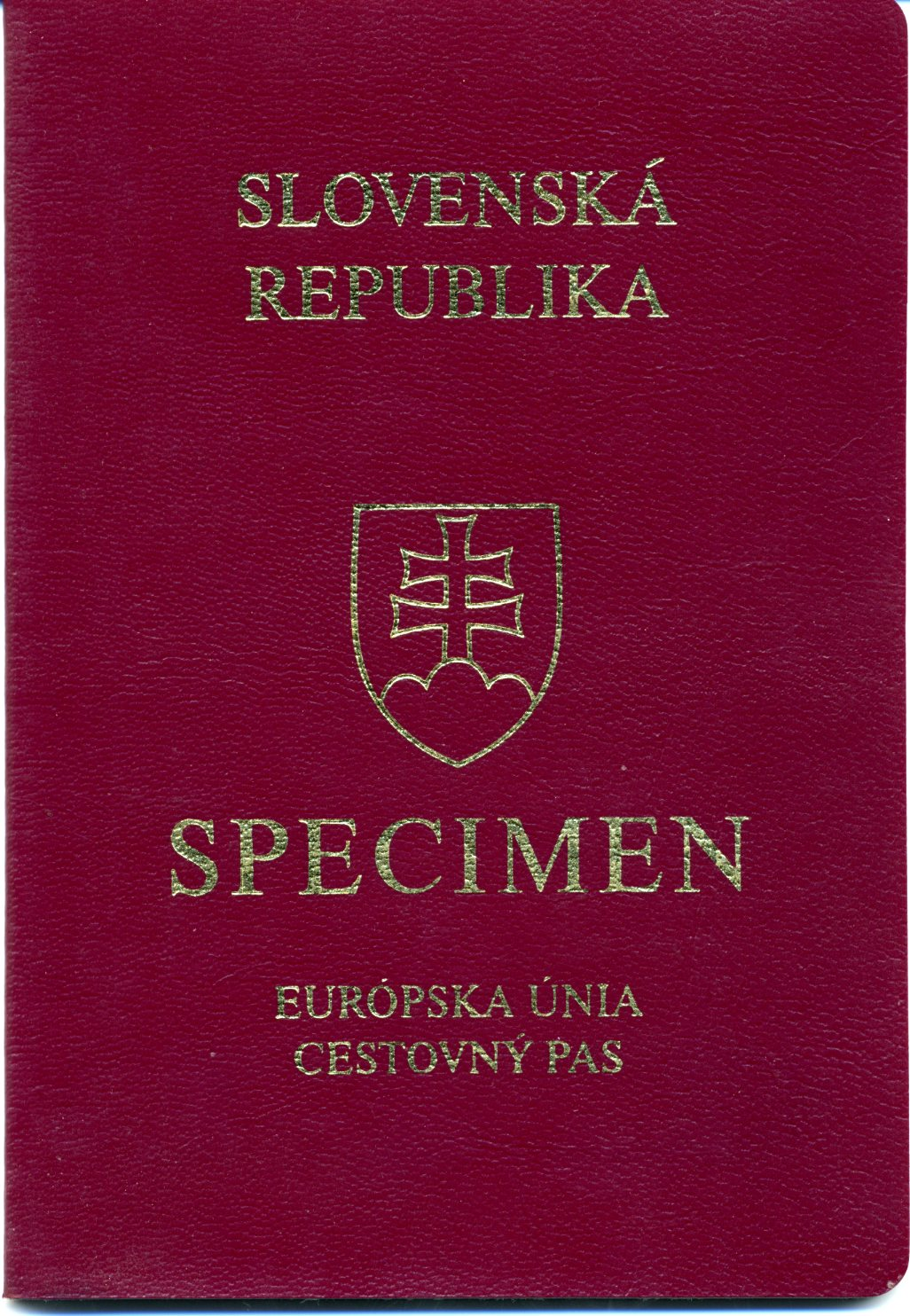 Fileslovak passport 2005g wikimedia commons fileslovak passport 2005g ccuart Images