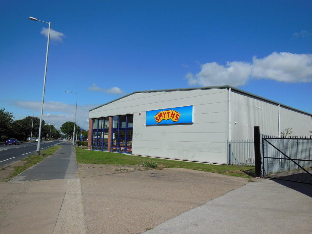 k Followers, 76 Following, Posts - See Instagram photos and videos from Smyths Toys Superstores (@smythstoys).