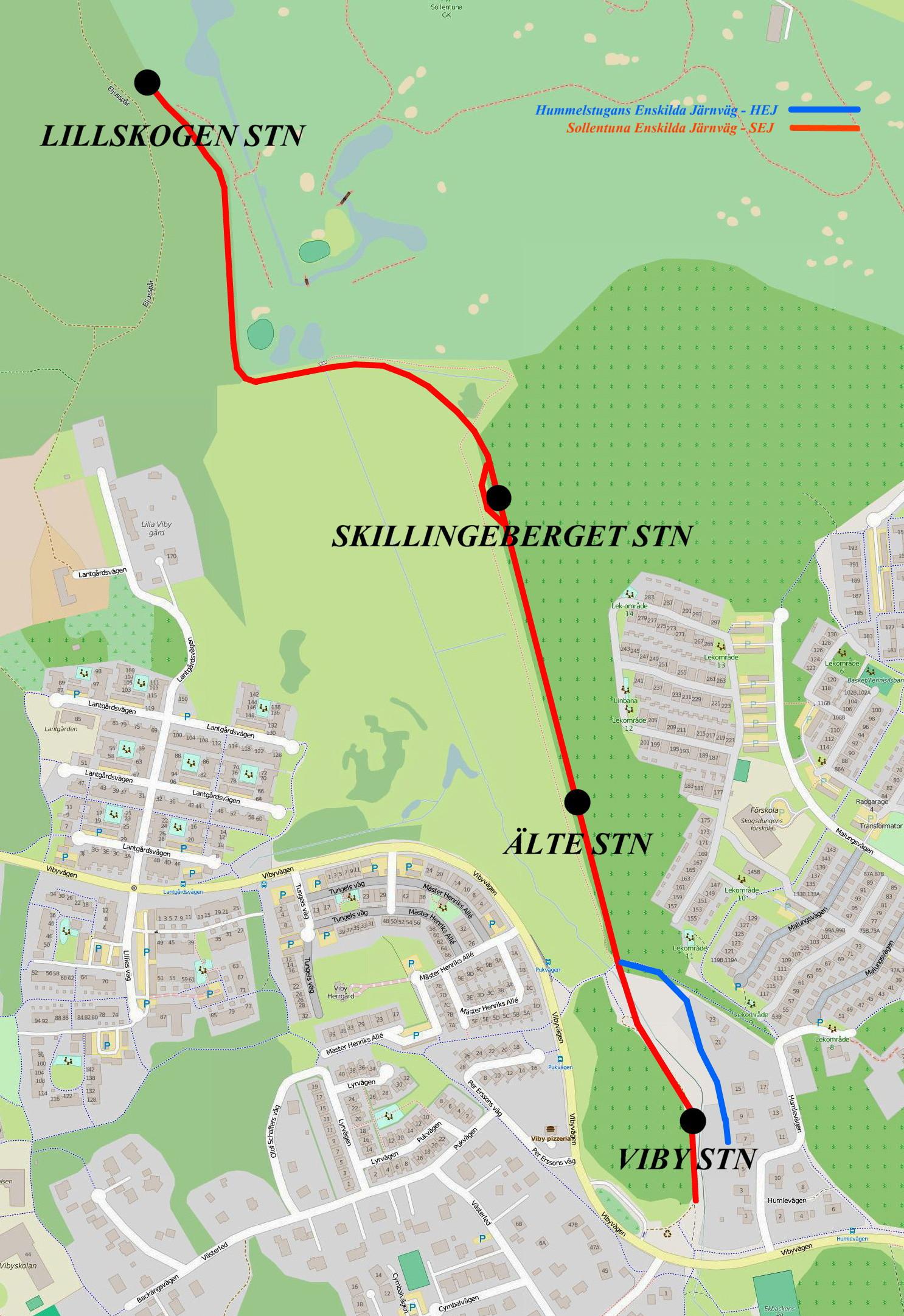 File Sollentuna Enskilda Jarnvag Linjekarta Jpg Wikimedia Commons