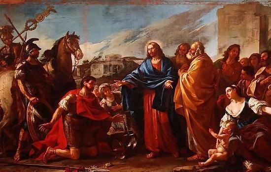 Judas of Galilee