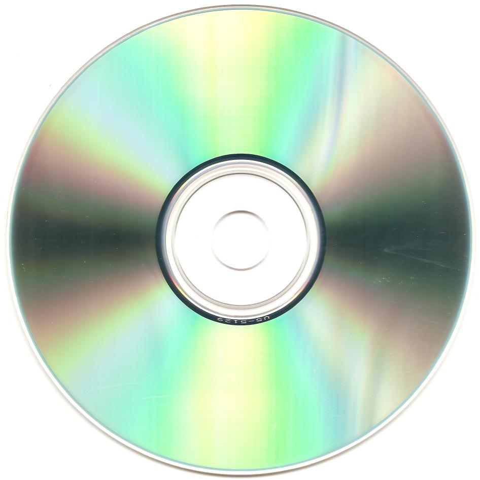 file sony cd