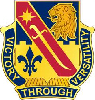 Special Troops Battalion, 1BDE, 1ID DUI.png