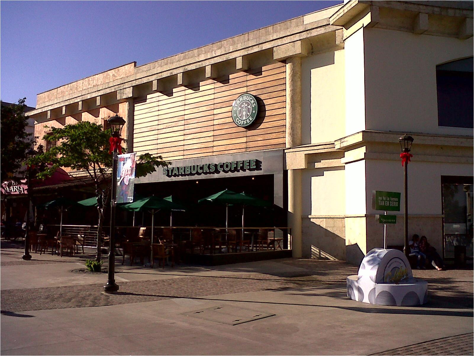 Lifestyle center la gran via wiki everipedia for Gran via el salvador