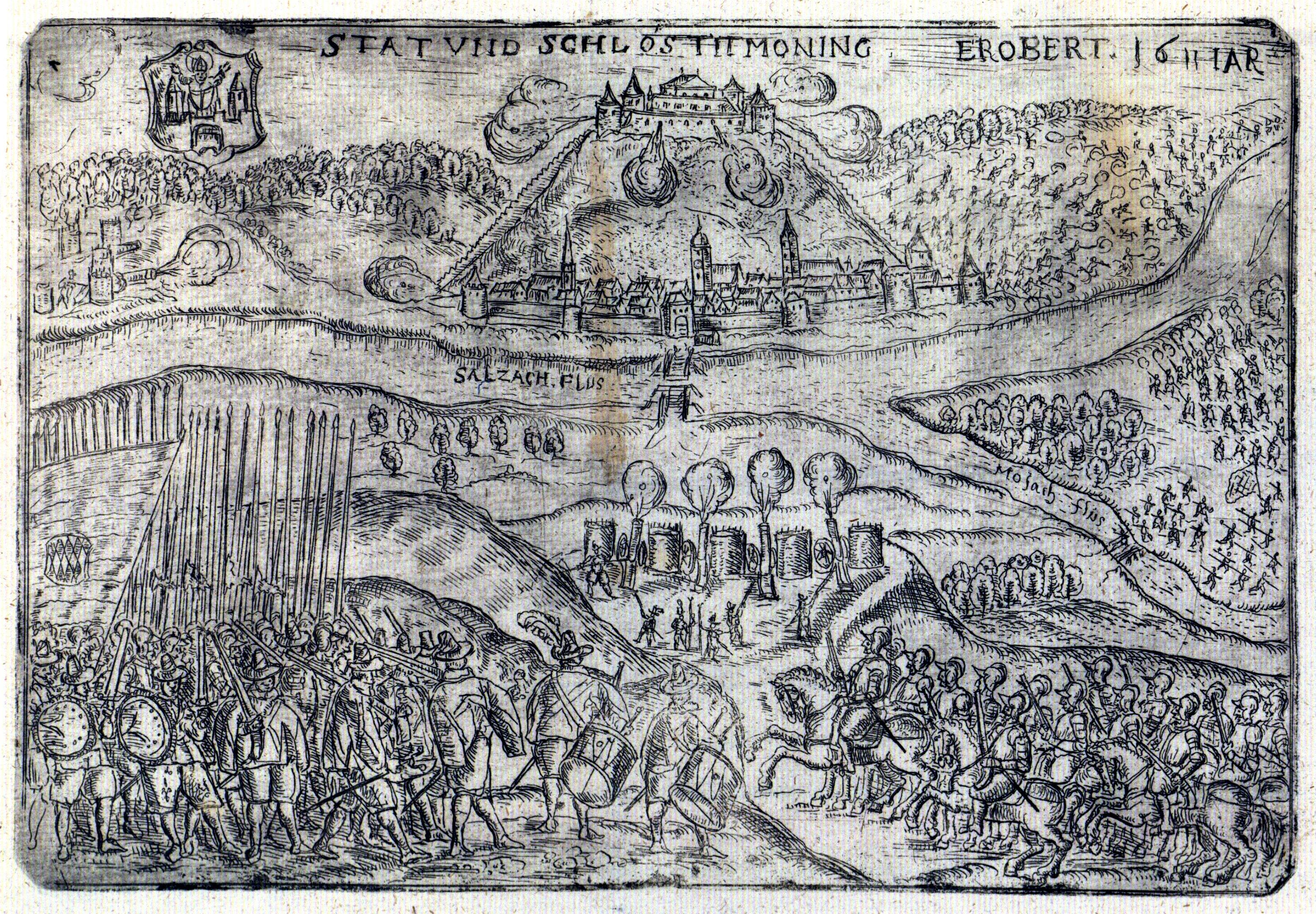 File:Stat und Schlos Titmoning erobert 1611 Iar.jpg