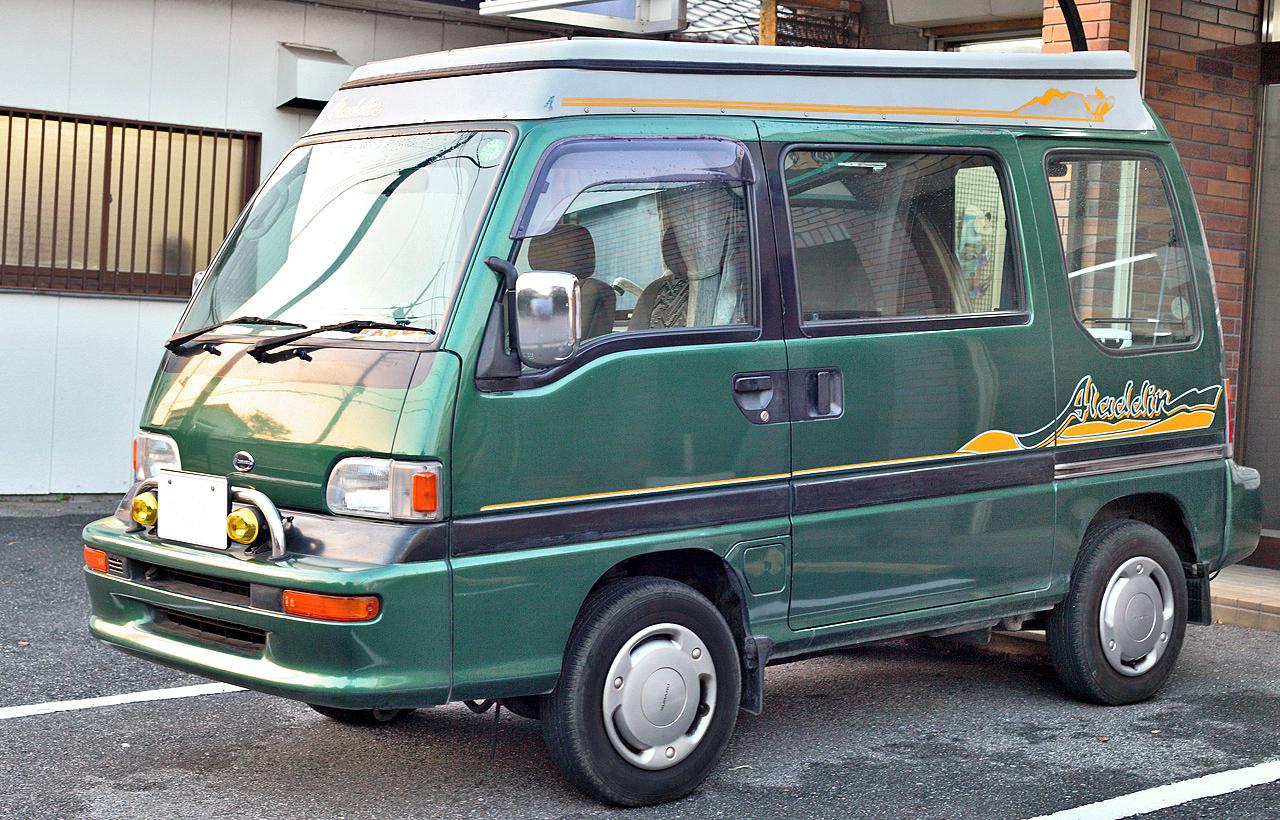 File Subaru Domingo 005 Jpg Wikimedia Commons