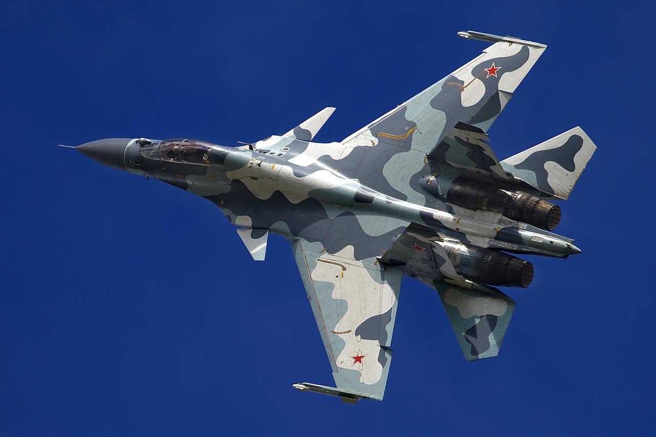 Image result for su-30 mki