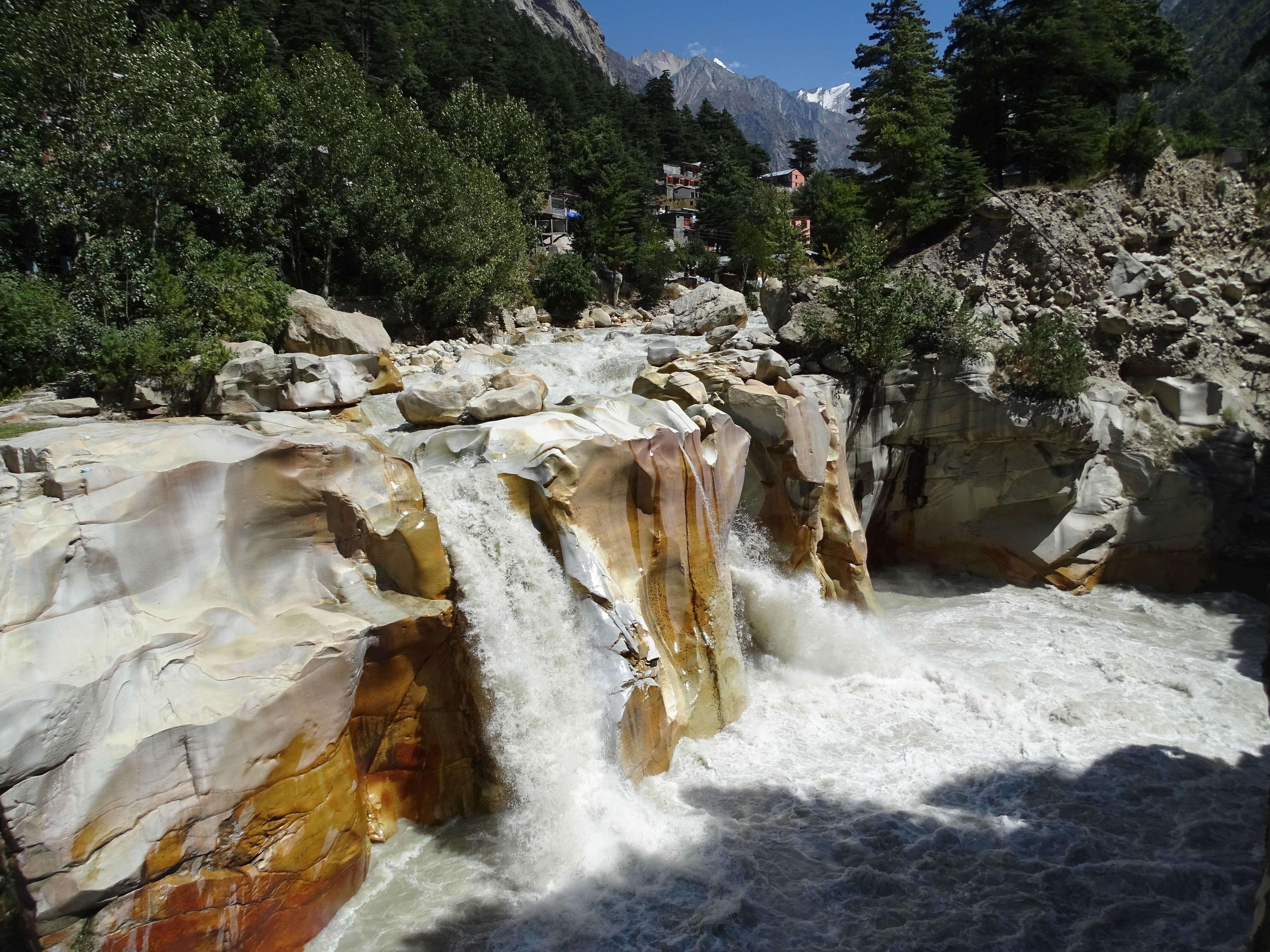 Char Dham Yatra 2020: How To Reach? Places To Visit, Things To Do. 2