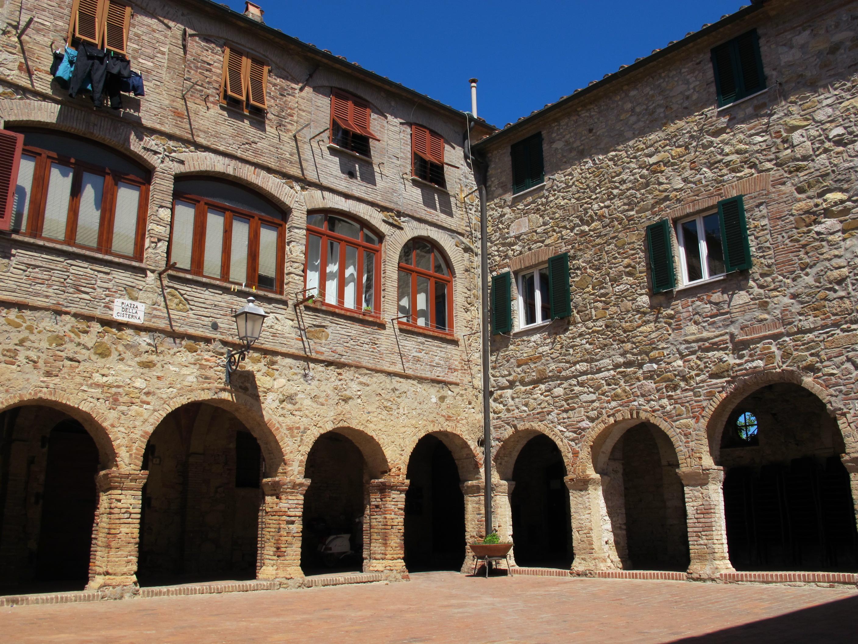 Suvereto Italy  City new picture : Suvereto, Tuscany | Maremma Pisana o Livornese | Pinterest