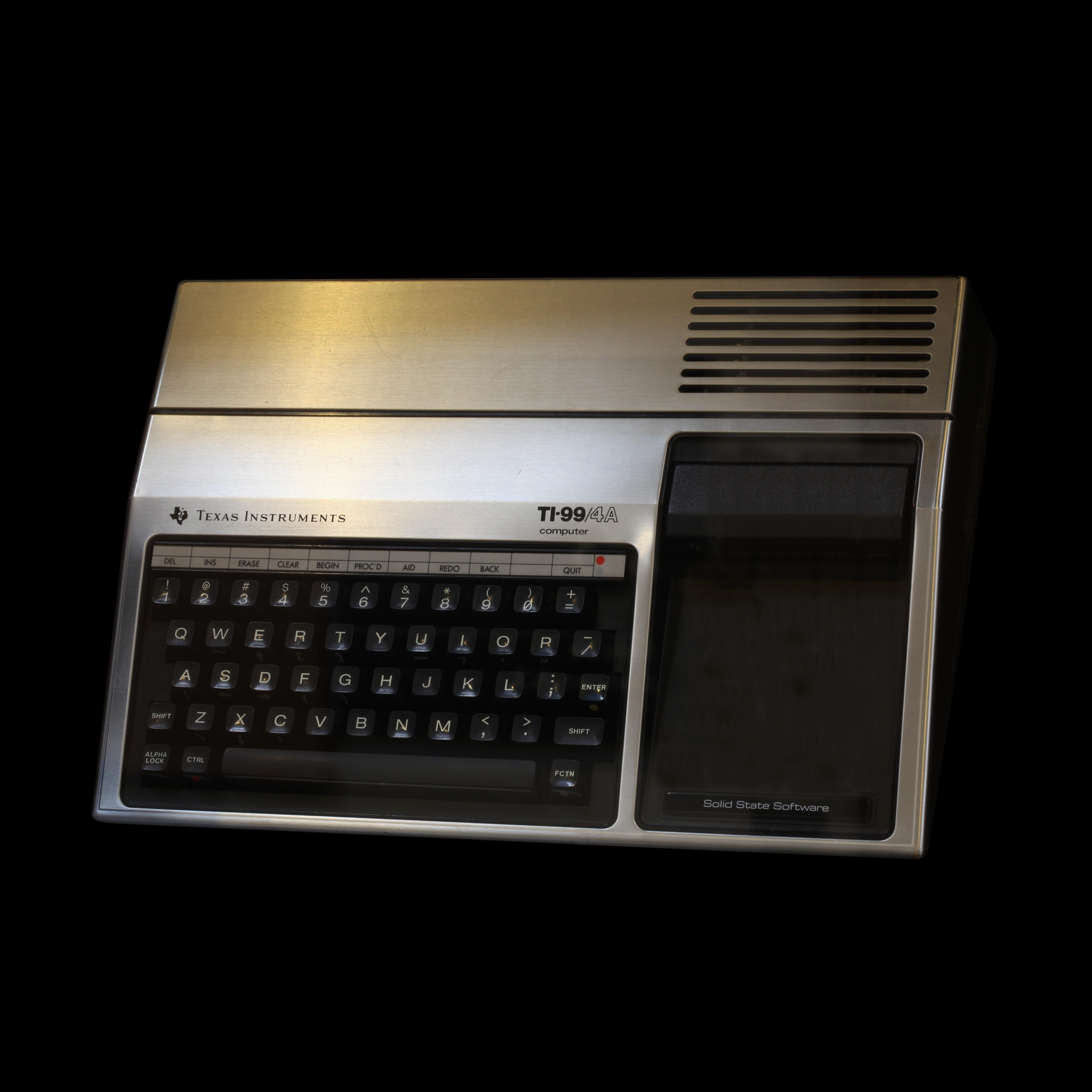 TI99-IMG_1680.jpg