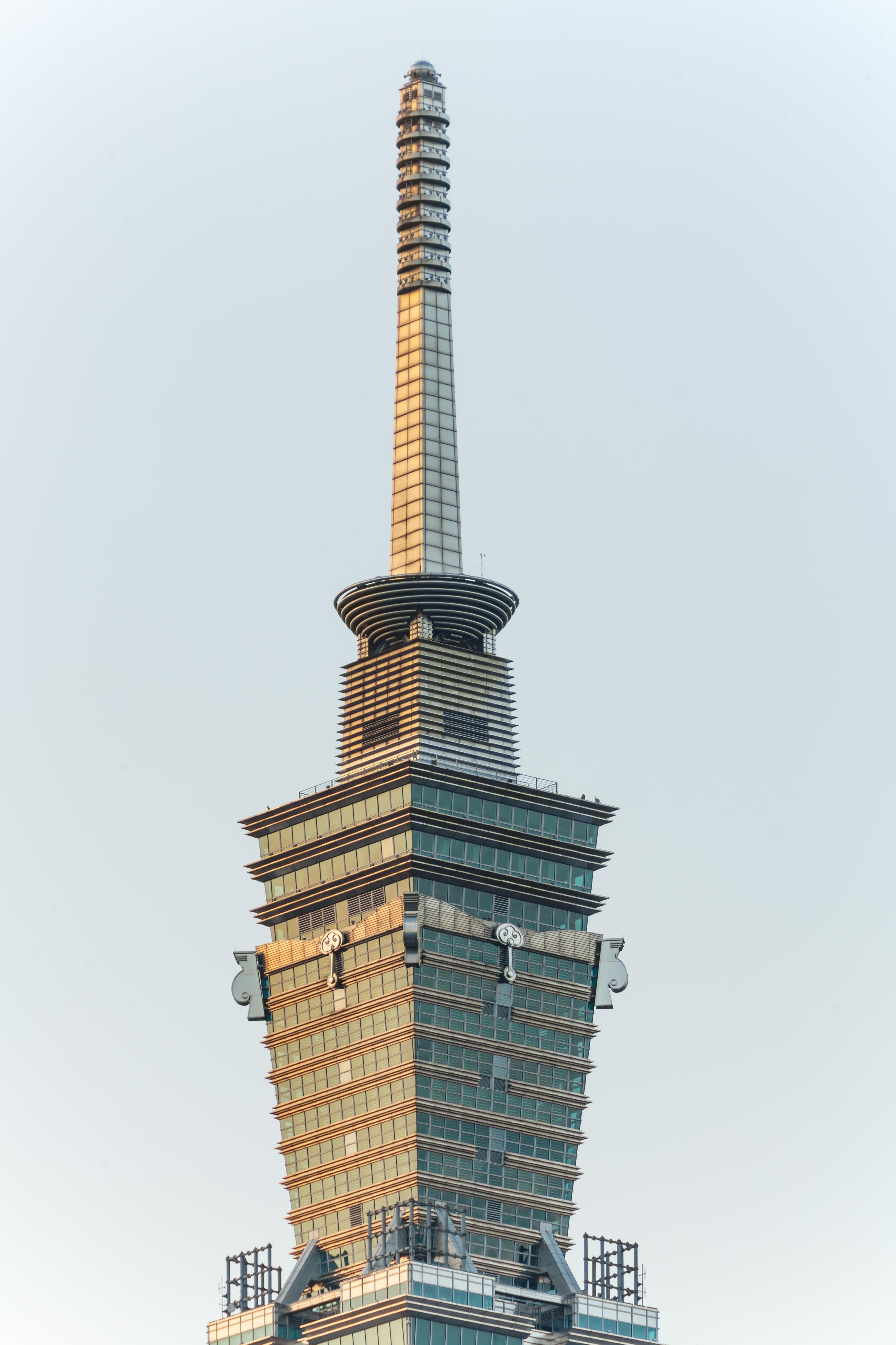 File:Taipei Taiwan Taipei-101-Tower-02.jpg